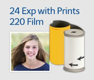 220film24ExpPrints.jpg